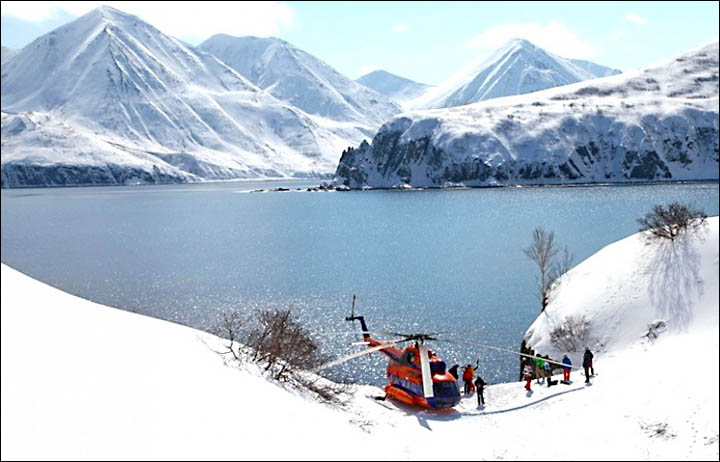 how much is heli skiing with Travel And Tourism Sites on Best Time Heli Cat Skiing World respond in addition Helicopter Heritage Tour additionally Viewtopic besides Trailmap besides Best Ski Resorts France Usa Canada.