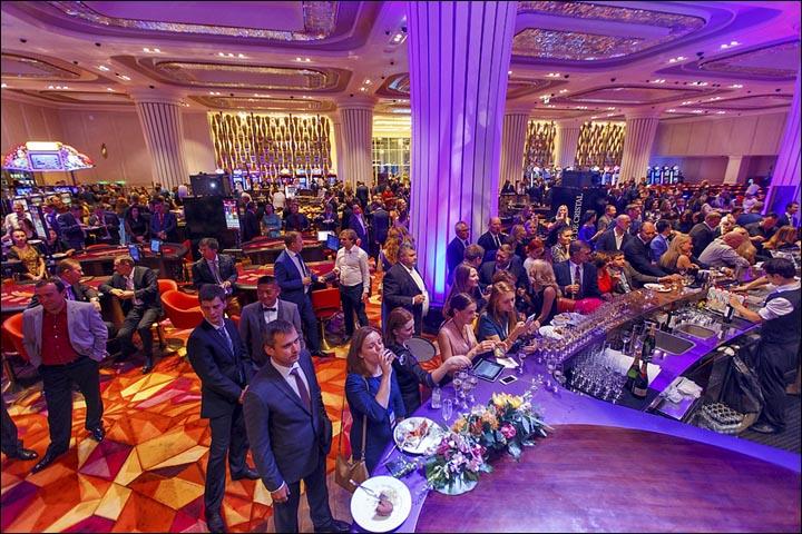 neue casinos mit no deposit bonus