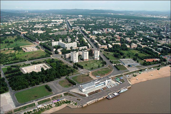 Город комсомольск на днепре знакомства 2