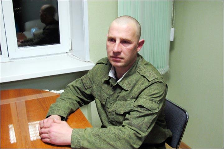 Leonid Durkin