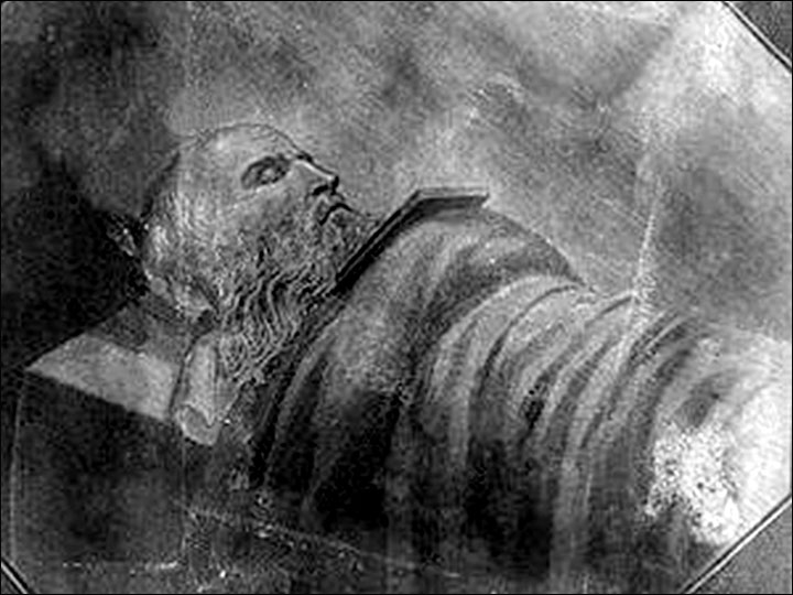 Science 'to answer Russian royal mystery': did tsar stage death to become Siberian monk?