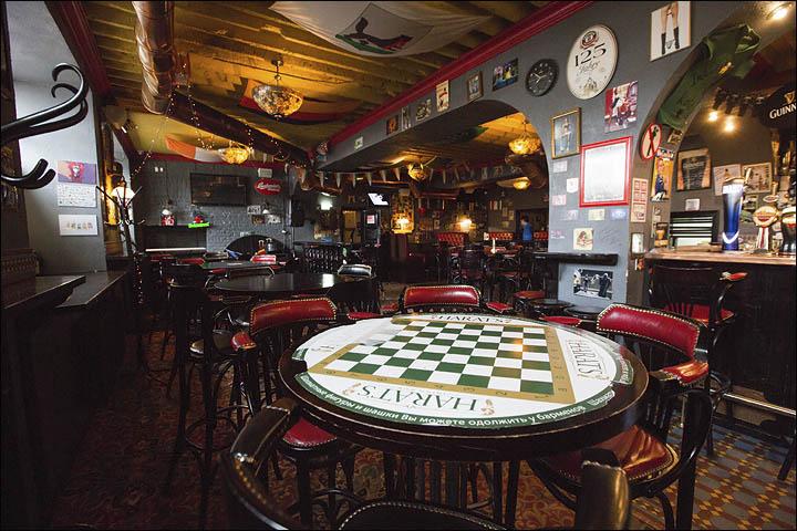 Pub casino online gambling addiction wiki
