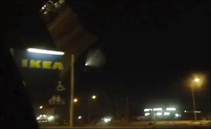 http://siberiantimes.com/PICTURES/OTHERS/UFO-rocket-Siberia/inside_ikea.jpg
