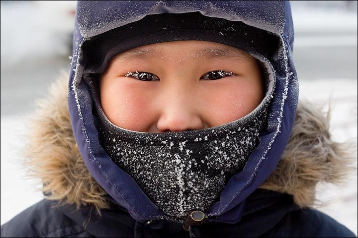 Мальчик по вызову якутск фото 50-733