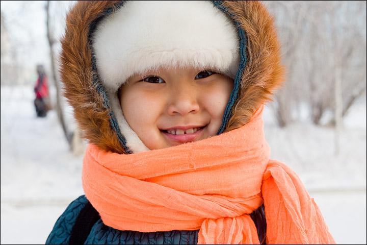 Мальчик по вызову якутск фото 50-646