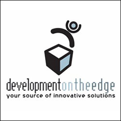 Development On The Edge, offshore software development