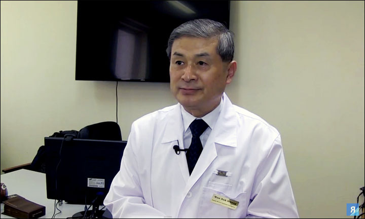 the hwang woo suk research scandal The rise and fall of embryonic stem cell research in korea song sang-yong abstract: the recent hwang woo-suk scandal in stem cell research ranks.