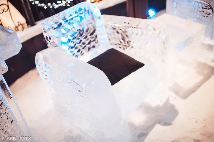 Siberian ice chills the 'world's most expensive cocktail' costing $50,000