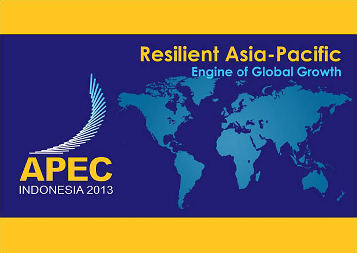 Apec multilateral trading system