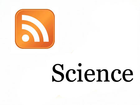rss-science