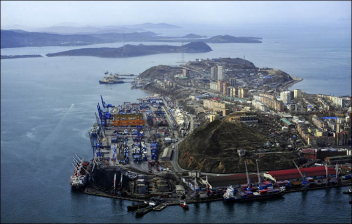 New details announced on creation of russias first free port in new details announced on creation of russias first free port in far east publicscrutiny Image collections
