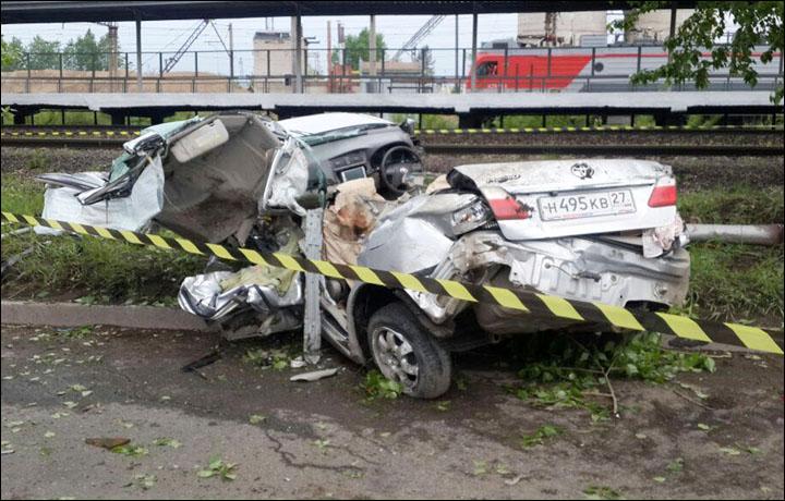 Illinois Car Accident No Fault