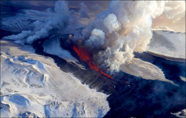 Поиск plosky tolbachik volcano eruption 2012