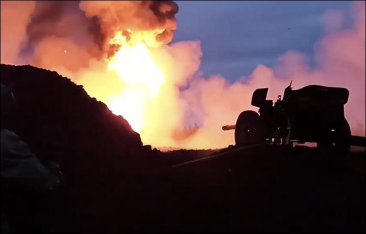 Benzinhahn M14x1,5 TULA Russland Aussengewinde KP-12 fuel tap russia