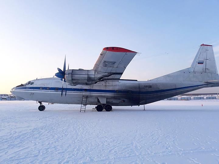 plane loses precious cargo of gold, platinum and diamonds